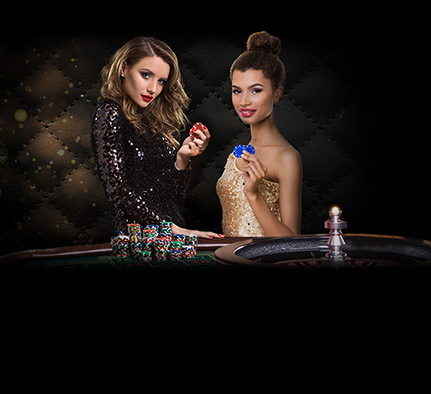 charles barkley gambling